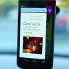[Mise à jour] Yahoo Google Now / Siri comme assistant à commande vocale peut être dans les travaux
